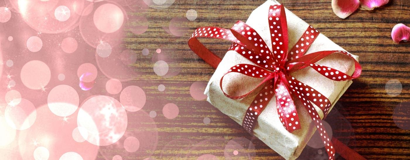 фото подарок1.1