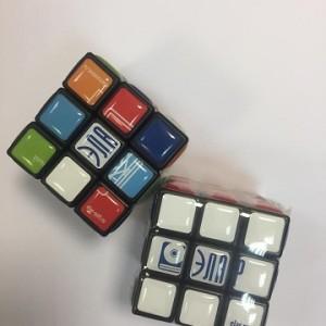 Кубик Элар