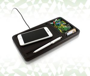 зарядное устройство3